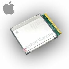 AirPort Extreme A1026 W0A045000249 from Apple iBook