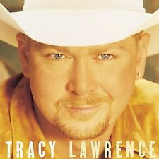 Tracy Lawrence 2012 by Tracy Lawrence