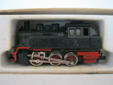 Arnold n 0225 vapor-Lok btrnr 80 033 DB (rg/bh/28s5)