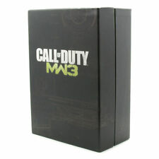 Call of Duty: Modern Warfare 3 -- Hardened Edition (Sony PlayStation 3, 2011)