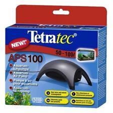 TetraTec APS100 Aquarium Air Pump Tetra APS 100