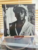 Miles Davis,  The Musings Of Miles, Prestige records, NM/ NM
