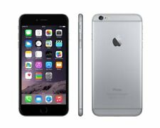 iPhone 6 64GB Space Gray (Virgin Mobile) Fair Condition