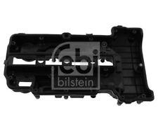 FEBI BILSTEIN 49615 Zylinderkopfhaube   für Opel Corsa D Corsa E Astra J Adam