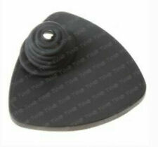 New listing Linde 0009625588, Boot, For Joystick Lower
