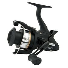 NEW Shimano Baitrunner ST 2500 FB Fishing Reel - BTRST2500FB