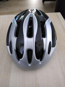 Mens cycle helmet xl