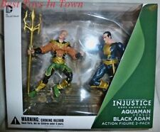 Hasbro 17 years and up Comic Book Heroes Action Figures