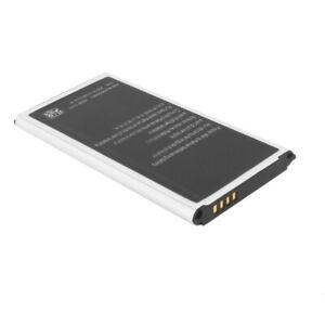 2800mAh Battery For Samsung Galaxy S5 i9600 SM-900 EB-BG900BBC