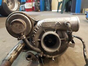 mazda rx7 series 5 turbo