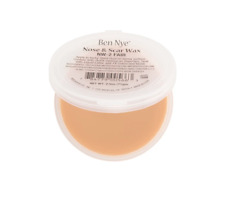 Ben Nye Nose & Scar Wax 2.5 oz / 71gm special effects makeup