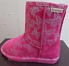 Boots for Girls | eBay
