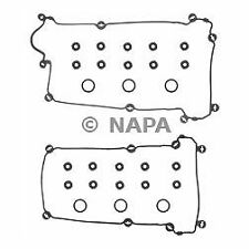 Engine Valve Cover Gasket Set-DOHC NAPA/FEL PRO GASKETS-FPG VS50462R