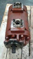 Geartek Hydraulic Pump Pumps 721088 GT8821 #036KW