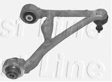 JAGUAR XJ X351 Wishbone / Suspension Arm Rear Upper, Outer, Right 3.0 3.0D New
