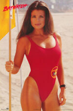 POSTER : TV :  YASMINE BLEETH - BAYWATCH - FREE SHIPPING !    #2855    RW8 C
