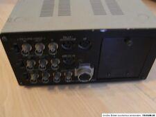 Sony ccu-m3 fotocamera Control Unit