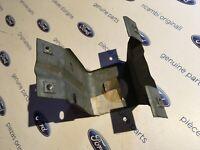 Ford Escort MK3/XR/RS New Genuine Ford boot lock retaining bracket