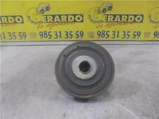 POLEA CIGUEÑAL Ford FIESTA VI 1.4 TDCi F6JD