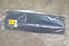 6025371026 Original Renault Abdeckung Espace3