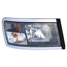 Replacement Headlight Assembly for Ram Dakota (Front Passenger Side) CH2519127C