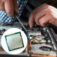 CPU i5-3570K Quad-Cores 3.40Ghz LGA1155 SR0PM N0F5