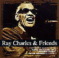 COLLECTIONS RAY CHARLES  CD R&B-SOUL-BLACK-FUNKY-GOSPEL