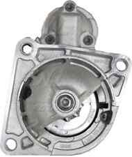 Starter Saab 9-3 1,9 TiD 110 Kw = 150 Ps Built 2004-2013 Original