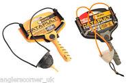 Guru Catapult / Spare Elastic / Spare Pouch / Coarse & Carp Fishing