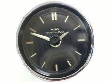 Mercedes W114 115/8 W108 Watch Quartz Watch