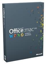DVD Computer-Betriebssysteme für Mac