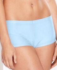 Maidenform Aqua Comfort Devotion Tailored Boyshort Panties S,M,L,XL #40862