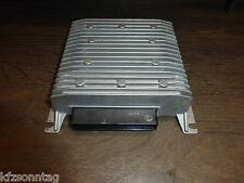 VW Golf5 Kombi // Soundverstärker Amplifier 5KO035456