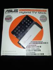 Asus My Cinema U3000 Hybrid TV Stick....Brand New!!!!