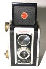 Kodak Duaflex II Camera Vintage