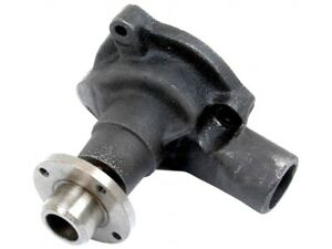 WATER PUMP ASSEMBLY FOR FORDSON COUNTY 1004 1124 AND FORD 8100 TRACTORS.