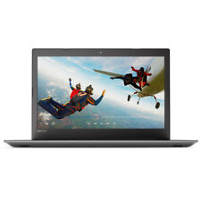 "Lenovo IdeaPad 320 Laptop (15""), 15.6""HD, i3, 4.0GB RAM, 500GB , Win 10 Home 64"