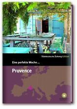 Gebundene-Ausgabe-Frankreich-Reisen Reiseführer