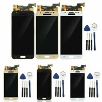 Écran Tactile LCD Display + Touch Digitizer pour Samsung Galaxy J5 2015 J500F