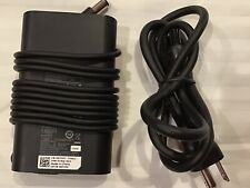 OEM Dell HA65NM130 AC Power Adapter 65W 19.5V 3.34A for 06TFFF Laptop W/P.Cord