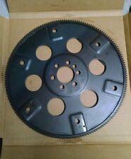 87-96 CHEVROLET TRUCKS V8 5.0 5.7 V6 4.3 FLYWHEEL AUTO FLEX PLATE 168 TOOTH Z166