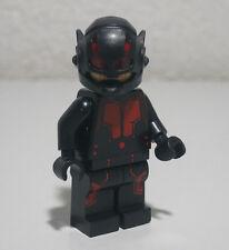 Hank Pym 76039 Marvel Super Heroes LEGO Minifigure Mini Figure minifig fig