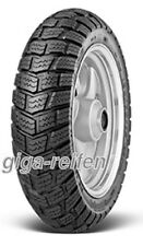 Rollerreifen Continental ContiMove365 130/70 -12 62P DOT2014