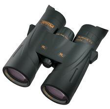 Steiner 8033 Skyhawk 3.0 10x42 Mm Binoculars