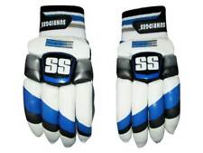 Cricket Batting Gloves Tournament by Ss Sunridges