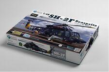 Kitty Hawk KH80122 1/48 SH-2F Seasprite