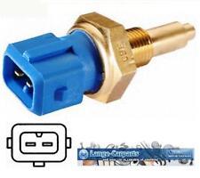 Sensor de Temperatura Azul Fiat Cinquecento + Seicento + Tipo Producto Nuevo