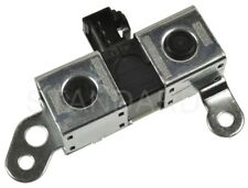 Standard Motor Products TCS19 Auto Trans Solenoid