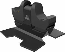 Power A - DUALSHOCK 4 Charging Station for PlayStation 4 - Black (141325-02)™