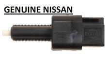 Brake Stop Light Switch FOR INFINITI NISSAN
